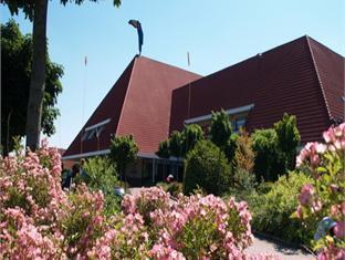 Van der Valk Hotel Hengelo, Hengelo