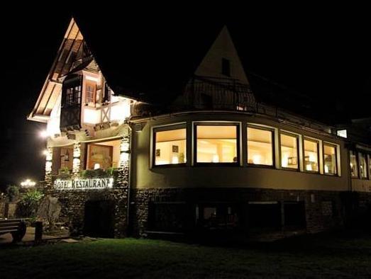 Moselhotel Restaurant Peifer, Mayen-Koblenz