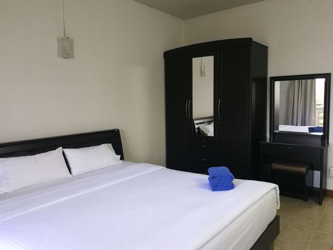 Mana Residence, Hat Yai