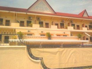 Mekong Hotel Kampong Cham, Kampong Cham