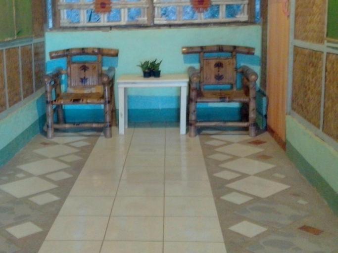 Basio's Place (Pet-friendly), San Vicente