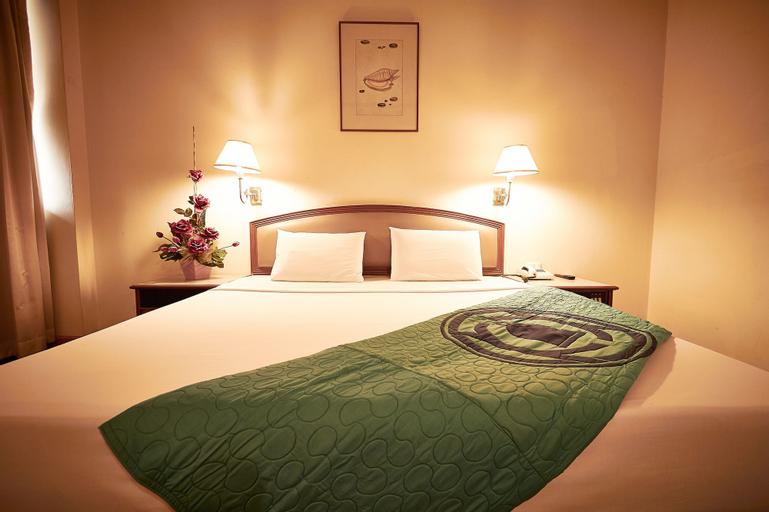 Kosit Hotel Hatyai, Hat Yai