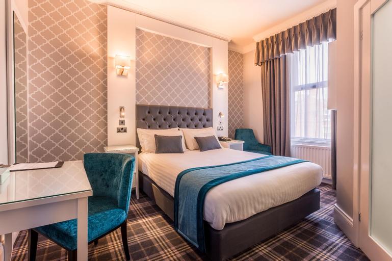 Carlton Hotel Newcastle, Newcastle upon Tyne