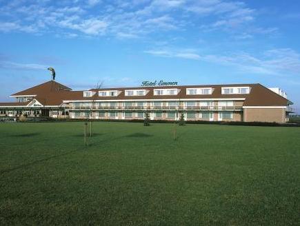 Van der Valk Hotel Emmen, Emmen