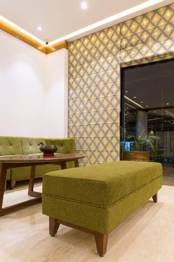 Hotel Ambassador by ACE Hotels, Bagmati