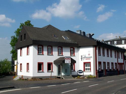 Hotel Paffhausen, Westerwaldkreis