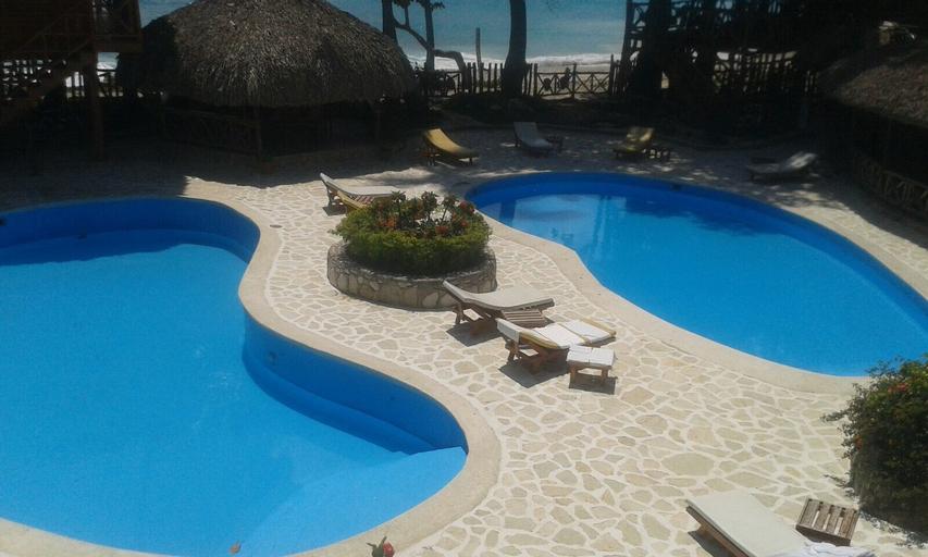 Hotel SeaBreeze, Paraiso