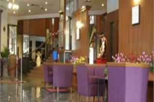 Hotel Selesa Johor Bahru, Johor Bahru