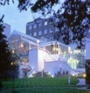 Merton Hotel,