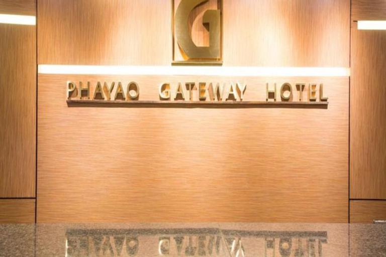 Gateway Hotel Phayao, Muang Phayao