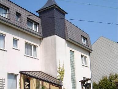 Hotel Le Joli Bois, Brabant Wallon