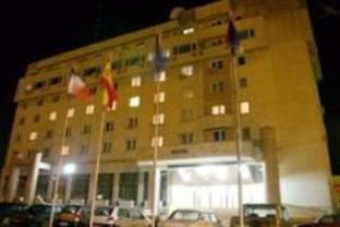 Hotel Calarasi, Calarasi