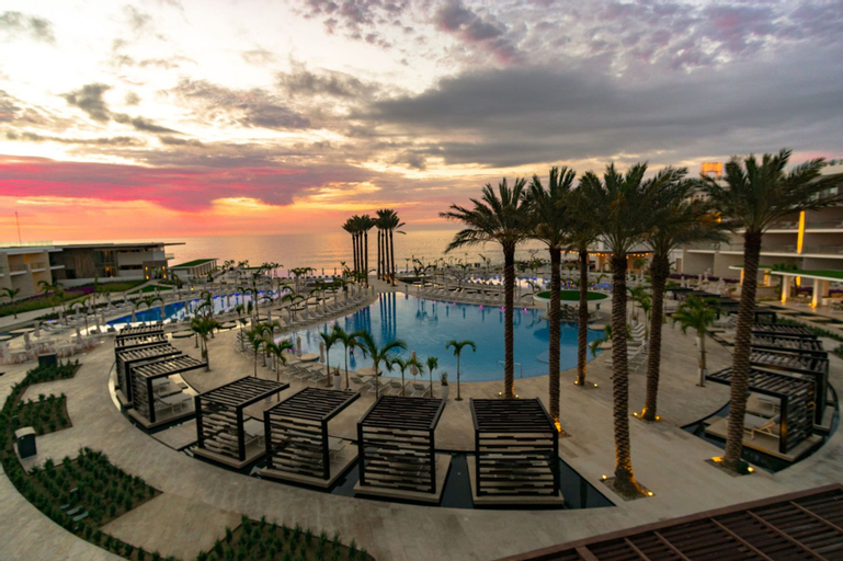Le Blanc Spa Resort Los Cabos All Inclusive Adults Only, La Paz
