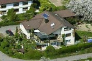 Gästehaus Roth, Emmendingen