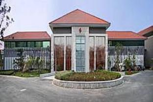 Landmark Skylight Pearl Hotel, Suzhou