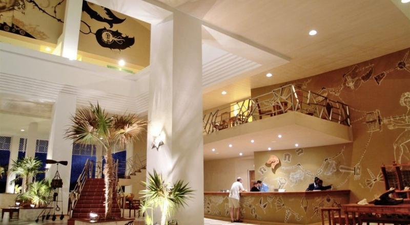 Bella Isla Resort, Isla de la Juventud