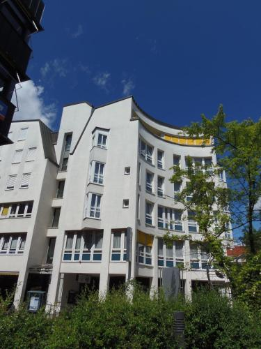 Arthotel Ana Elements, Reutlingen