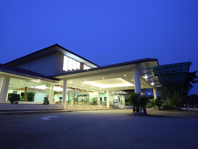 Concorde Inn Kuala Lumpur International Airport Hotel, Kuala Lumpur