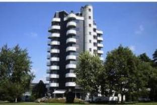 Ringhotel Parkhotel Witten, Ennepe-Ruhr-Kreis