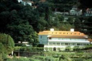 Grande Hotel Da Bela Vista, Amares