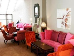 The House Hotel, an Ascend Hotel Collection Member,