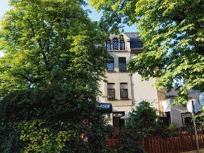 Hotel Ariston, Rhein-Lahn-Kreis