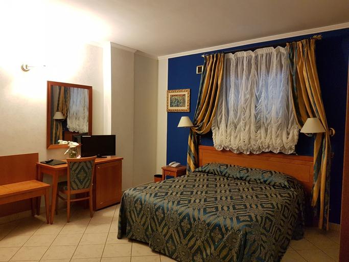 Hotel Ristorante Rinelli, Barletta-Andria-Trani