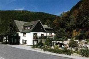 Landhotel Pingel, Hochsauerlandkreis