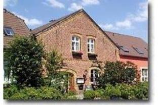 Landhaus Alte Schmiede, Potsdam-Mittelmark