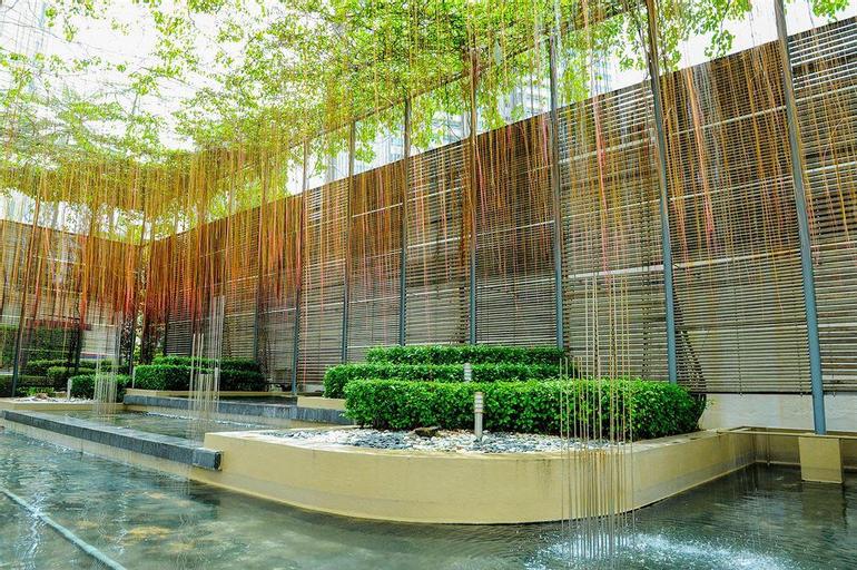 Wedgewood Residences, Kuala Lumpur