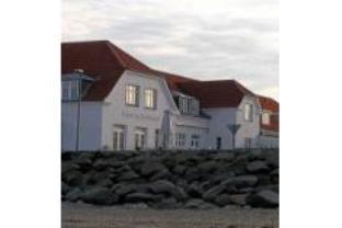 Hjerting Badehotel - Esbjerg, Esbjerg