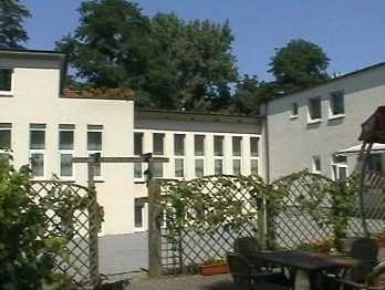 Excelsior Bochum, Bochum