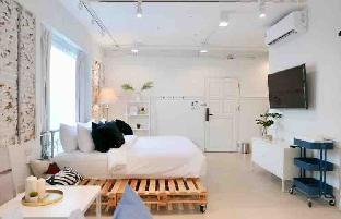 Nilaoldtownbkk-Apartment therapy, Phra Nakhon