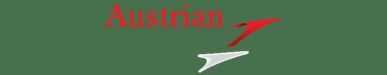 AUSTRIAN AIRLINES AG DBA AUSTRIAN