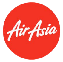 AirAsia Indonesia