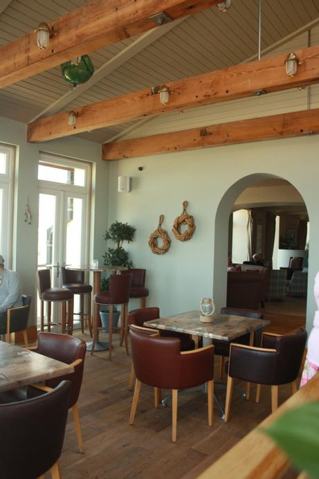 Braye Beach Hotel,