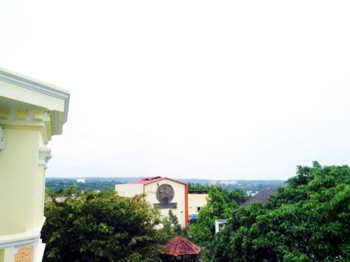 Hotel Ha Nam Ban Me, Buon Ma Thuot