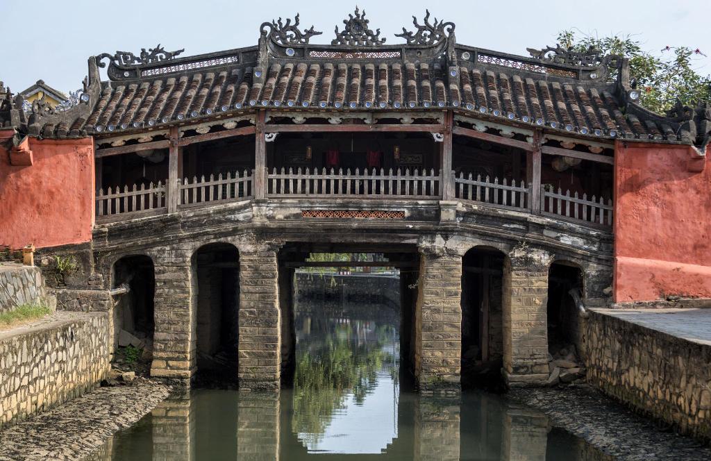 Xuan Phuc Guesthouse, Điện Bàn