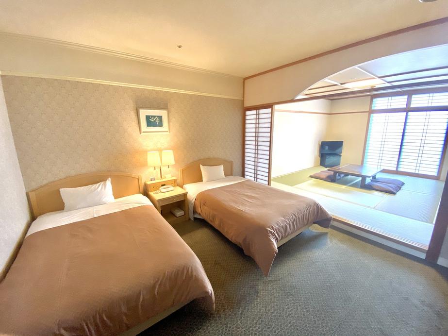 Hotel Sekia, Ōmuta