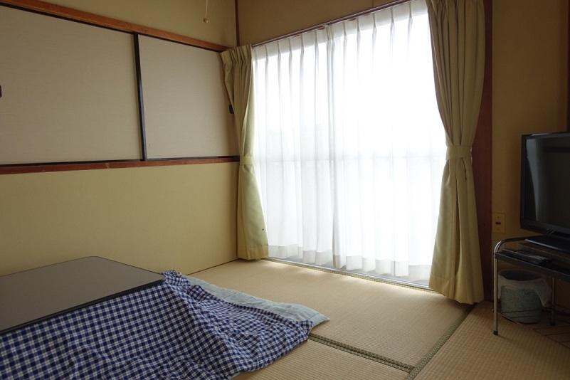 Guest House Hamada-en, Tottori