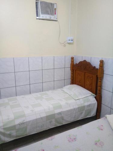 Hotel Angelos, Porto Velho