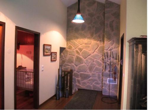 Safari House, Ribeira Brava