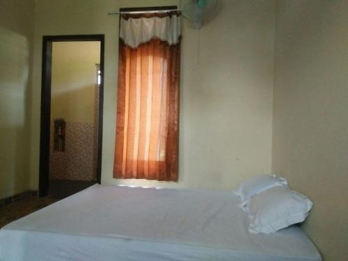 Clawdio Guest House, Jepara