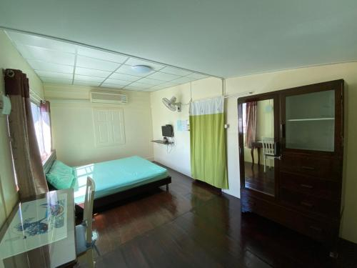 House Number 2, Muang Songkhla