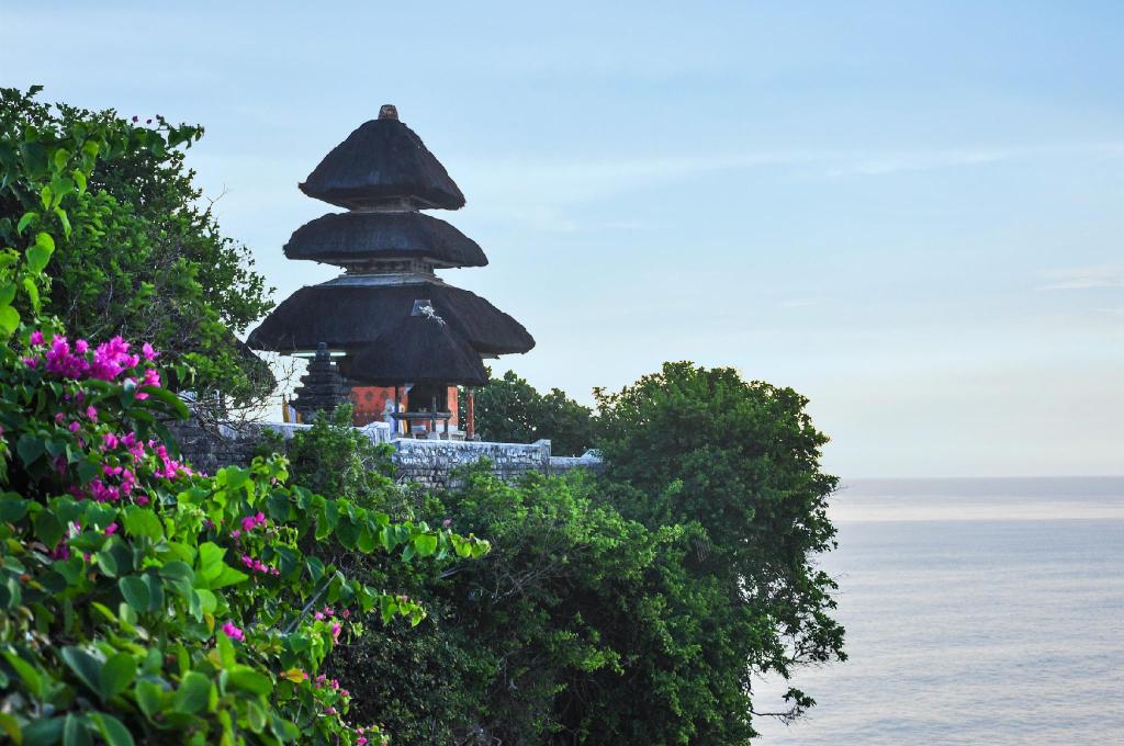 diKubu HomeStay, Badung