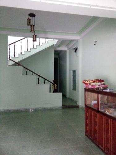 Lang Que Guesthouse, Điện Bàn