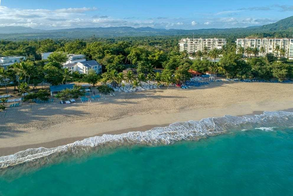 Viva V Heavens - All-Inclusive Resort, Adults Only, San Felipe de Puerto Plata