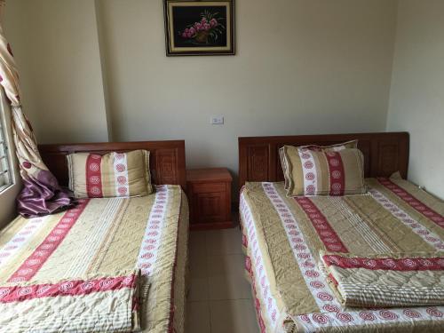 Hai Anh 2 Guest House, Điên Biên Phủ