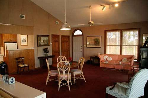 THE BRIARS BED & BREAKFAST - ADULT ONLY, Adams