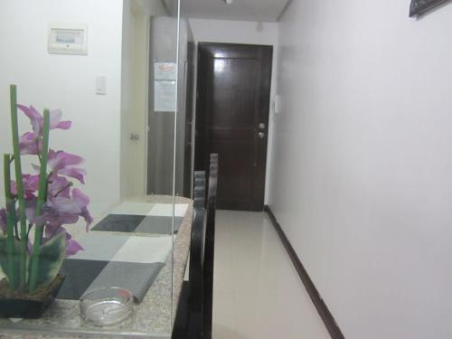 Homestay Condo Rental, Manila